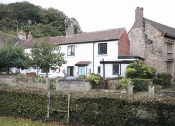 Thumbnail 3 bed cottage for sale in Lower Sprotbrough, Sprotbrough, Doncaster