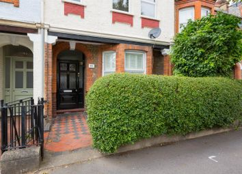 Thumbnail 1 bed flat for sale in Carr Road, London