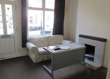 Thumbnail 3 bed barn conversion to rent in Bolingbroke Road, Coventry