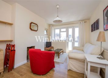 Thumbnail 1 bed flat for sale in Flat 10 Reygate Court, Warwick Gardens