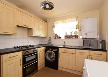 Thumbnail 3 bedroom terraced house for sale in Priors Croft, Walthamstow, London