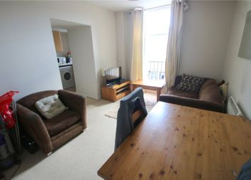 1 bed flat to rent in St Peters Court, Bedmisnter, Bristol BS3