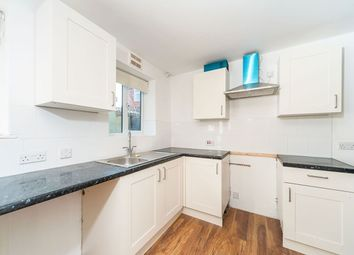 2 bed detached house to rent in Abbey Street, Hull HU9