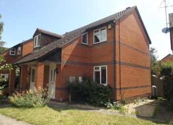 2 bed end terrace house for sale in Mount Pleasant, Radcliffe-On-Trent, Nottingham, Nottinghamshire NG12
