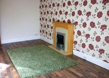 Thumbnail 1 bed flat to rent in Croft Road, Torquay