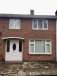 Thumbnail 3 bed terraced house to rent in Burtonport Walk, Protrack, Stockton On Tees