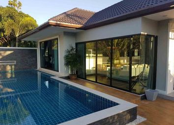 Thumbnail 4 bed villa for sale in Kathu, Phuket, Southern Thailand