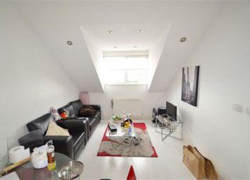Thumbnail 2 bed flat to rent in Ravenshurst Avenue, London