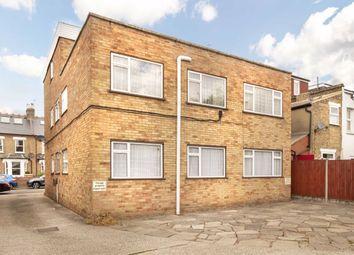 2 bed flat for sale in Studley Grange Road, London W7