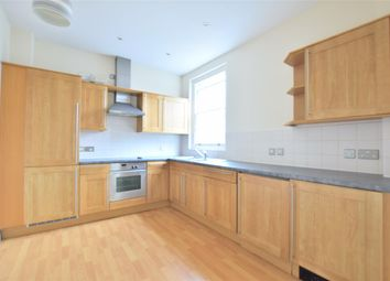 Thumbnail 2 bedroom flat for sale in Spa Road, Gloucester