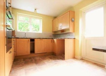 Thumbnail 2 bed flat to rent in Chatsworth Road, London, Ealing