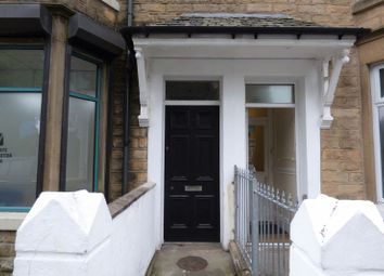 Thumbnail 1 bed terraced house to rent in Aldrens Lane, Lancaster