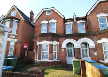 Thumbnail 5 bed property to rent in Portswood Road, Southampton