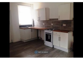 Thumbnail 1 bed maisonette to rent in Green Lane, Liverpool