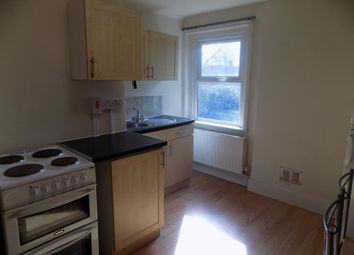 Thumbnail 1 bedroom flat to rent in Denmerk Road, Reading