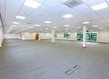 Thumbnail Office to let in Como, Sherwood Park, Lakeview, Nottingham