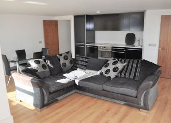 Thumbnail 2 bed duplex for sale in The Mill, Quayside, Ipswich
