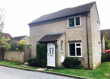 Thumbnail 3 bed semi-detached house to rent in Courtnell Place, King's Lynn