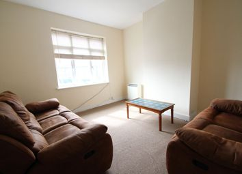 Thumbnail 2 bed flat to rent in High Street, Hornchurch