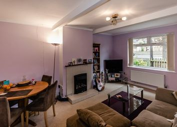 Thumbnail 2 bed property to rent in New Barns Road, Ely