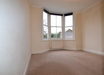 Thumbnail 1 bed flat to rent in Widmore Road, Bromley, London