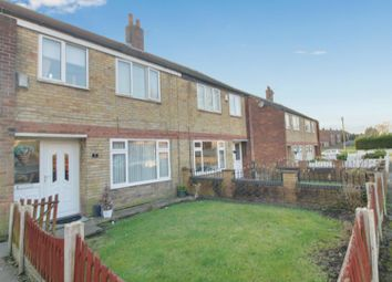 3 bed semi-detached house for sale in Alderley Rd, Hindley, Wigan, Lancashire WN2