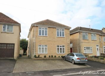 Thumbnail 2 bed flat for sale in Kilkenny Lane, Englishcombe, Bath