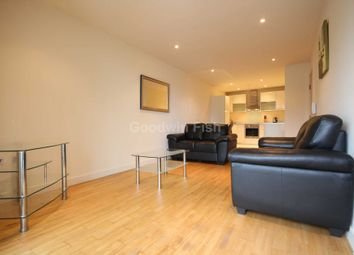 Thumbnail 2 bed flat to rent in 4 Kelso Place, St Georges Island, Castlefield