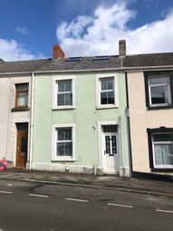 Thumbnail 5 bed terraced house to rent in Tymawr Street, Port Tennant