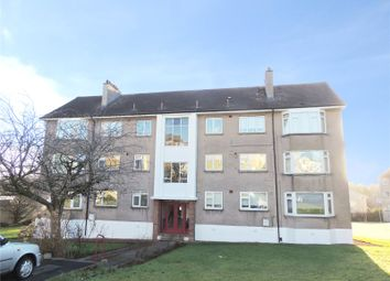 Thumbnail 2 bedroom flat to rent in 34 Orchard Court, Giffnock, Glasgow