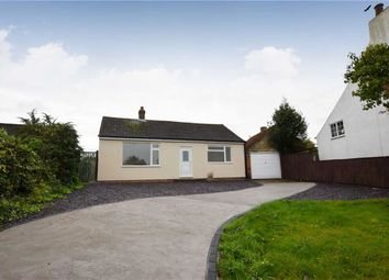 Thumbnail 3 bed property for sale in High Street, Marton, Gainsborough