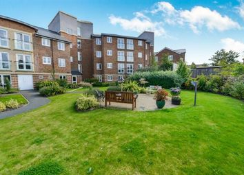 Thumbnail 2 bed property for sale in Malpas Court, Northallerton, North Yorkshire