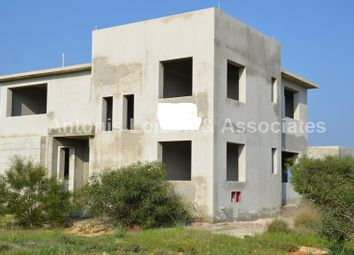 Thumbnail 5 bed property for sale in Protaras, Cyprus
