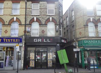 Thumbnail Retail premises for sale in Turnpike Mews, Turnpike Lane, London