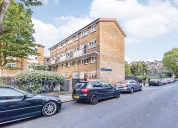 2 bed maisonette to rent in Williams House, Alfred Street, Bow E3