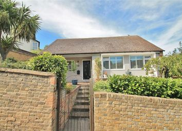South Hill Road, Gravesend DA12. 4 bed detached bungalow