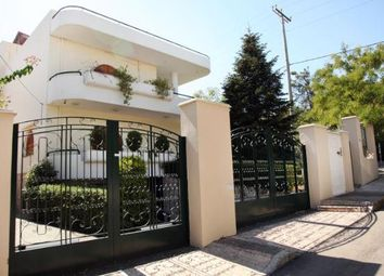 Thumbnail 5 bed detached house for sale in Palaio Psychiko, Filothei - Psychiko, North Athens, Attica, Greece