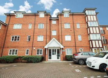 Thumbnail 1 bedroom flat for sale in Ottawa Court, Broxbourne