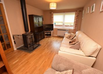 Thumbnail 3 bedroom terraced house for sale in Bridge Road, Caputh, Perth