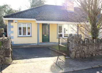 Thumbnail 3 bed bungalow for sale in 17 St. Marys Lane, Monasterevin, Kildare