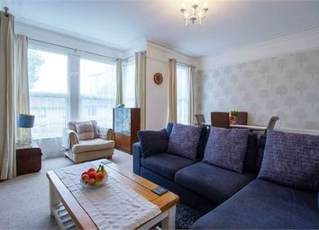 2 bed flat for sale in Boston Avenue, Southend-On-Sea, Essex SS2