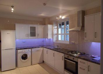 Thumbnail Room to rent in Levita House, Chalton Street, Euston, London