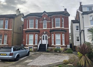 5 bed property for sale in Alexandra Road, Southport PR9