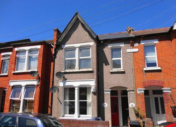 Thumbnail 2 bed maisonette for sale in Shipman Road, Forest Hill