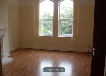 Thumbnail 2 bed flat to rent in Alton Rd, Wirral