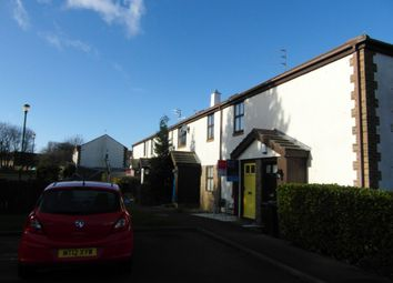 Thumbnail 1 bed flat to rent in Sandown, West Monkseaton