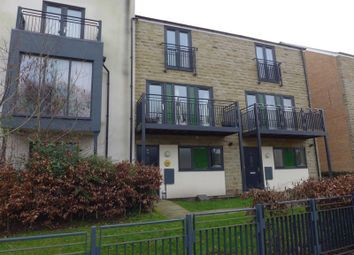 Thumbnail 3 bed property for sale in Yeadon Close, Church, Accrington