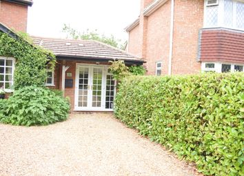 Thumbnail 1 bed maisonette to rent in High Street, North Crawley