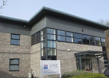 Thumbnail Office for sale in 14 Abercrombie Court, Prospect Road, Arnhall Business Park, Westhill, Aberdeen
