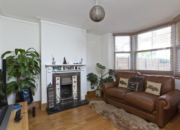 Thumbnail 2 bed cottage to rent in Park Square, Esher